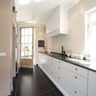 nv Volckaert - Baert - Keukens
